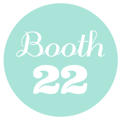 Booth22